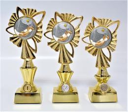 Tenis trofeje K21-FG012 - zvětšit obrázek