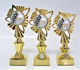 Motokáry trofeje K21-FG024 - zvětšit obrázek