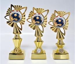 Házená trofeje K21-FG084 - zvětšit obrázek