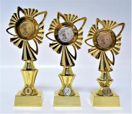 Poker trofeje 106-181 - zvětšit obrázek