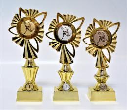 Nohejbal trofeje 106-183 - zvětšit obrázek