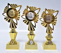 Šipky trofeje 106-A25 - zvětšit obrázek