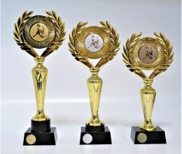 Nohejbal trofeje 108-183 - zvětšit obrázek