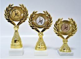 Nohejbal trofeje 109-183 - zvětšit obrázek