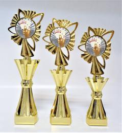 Karty trofeje K22-FG060 - zvětšit obrázek