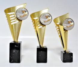 Kulečník trofeje K20-FG021 - zvětšit obrázek