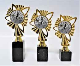Drezura trofeje K23-FG068 - zvětšit obrázek