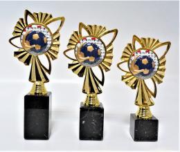 Házená trofeje K23-FG084 - zvětšit obrázek