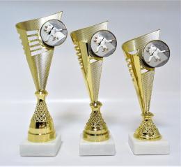 Judo poháry K19-FG004 - zvětšit obrázek