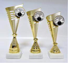 Bowling poháry K19-FG006 - zvětšit obrázek