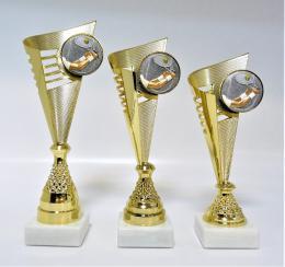 Tenis poháry K19-FG012 - zvětšit obrázek