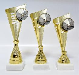 Badminton poháry K19-FG014 - zvětšit obrázek