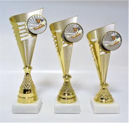 Kulečník poháry K19-FG021 - zvětšit obrázek