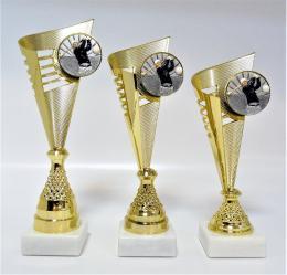 Golf poháry K19-FG022 - zvětšit obrázek