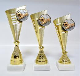 Fotbal poháry K19-FG028 - zvětšit obrázek