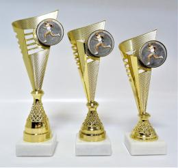 Atletika poháry muž K19-FG030 - zvětšit obrázek