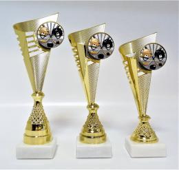 Hokej poháry K19-FG054 - zvětšit obrázek