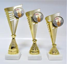 Karty poháry K19-FG060 - zvětšit obrázek