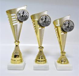 Drezura poháry K19-FG068 - zvětšit obrázek