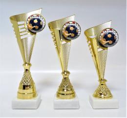 Házená poháry K19-FG084 - zvětšit obrázek