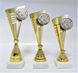 Stolní fotbálek poháry K19-FG091 - zvětšit obrázek