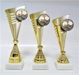 Squash poháry K19-FG098 - zvětšit obrázek