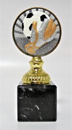 Fotbal brankář trofej 47-FG076 - zvětšit obrázek