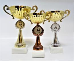 Nohejbal poháry 2820-183 - zvětšit obrázek