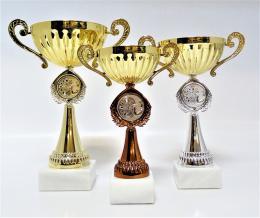 Šipky poháry 2820-A25 - zvětšit obrázek
