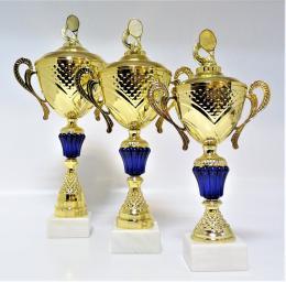 Tenis poháry X39-P008 - zvětšit obrázek