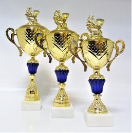 Hokej poháry X39-P015 - zvětšit obrázek