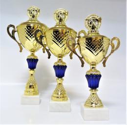 Šipky poháry X39-P017 - zvětšit obrázek