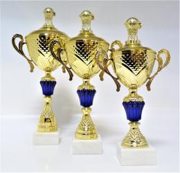 Košíková poháry X39-P029 - zvětšit obrázek
