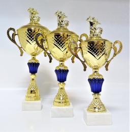 Tanec poháry X39-P039 - zvětšit obrázek