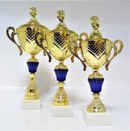Motokros poháry X39-P041 - zvětšit obrázek