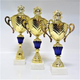 Běžky poháry X39-P045 - zvětšit obrázek
