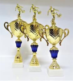 Nohejbal poháry X39-P202 - zvětšit obrázek
