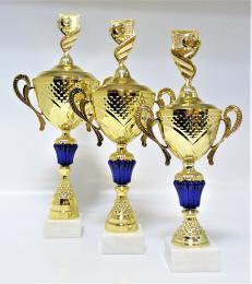 Házená poháry X39-P415.01 - zvětšit obrázek