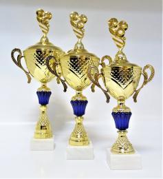 Pétanque poháry X39-P436.01 - zvětšit obrázek