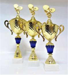 Stolní tenis poháry X39-P416.01 - zvětšit obrázek