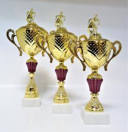 Fotbal poháry X40-P004 - zvětšit obrázek