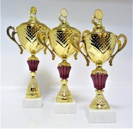 Tenis poháry X40-P008 - zvětšit obrázek