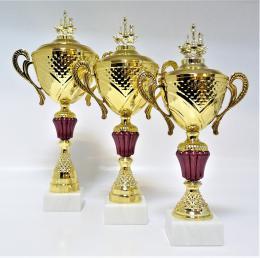 Šachy poháry X40-P031 - zvětšit obrázek
