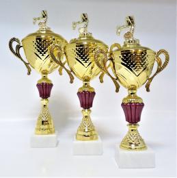 Atletika poháry X40-P038 - zvětšit obrázek