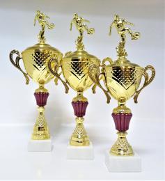 Nohejbal poháry X40-P202 - zvětšit obrázek