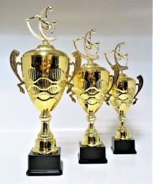 Nohejbal poháry X42-P223 - zvětšit obrázek