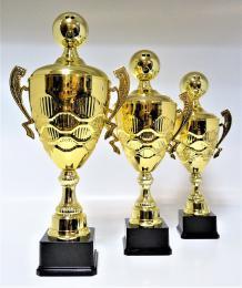 Bowling poháry X42-P504 - zvětšit obrázek