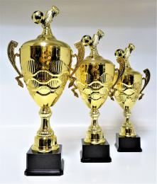 Fotbal poháry X42-P520.15 - zvětšit obrázek