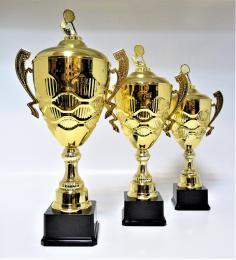 Badminton poháry X42-P028 - zvětšit obrázek