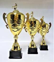 Atletika poháry X42-P038 - zvětšit obrázek